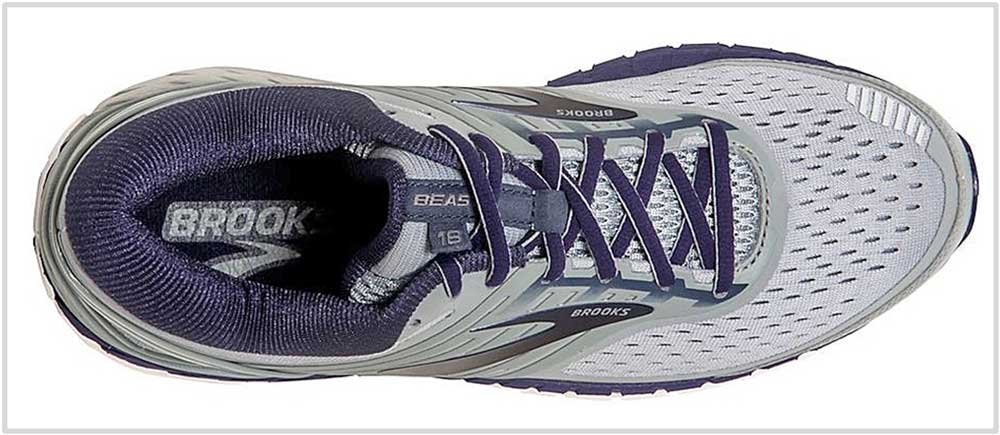 Brooks_Beast_18-upper