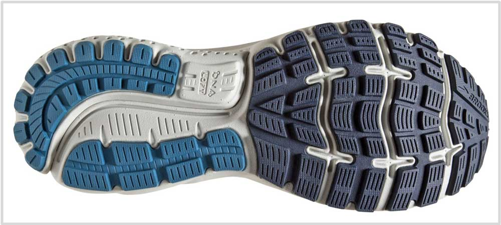 Brooks_Ghost_12_outsole