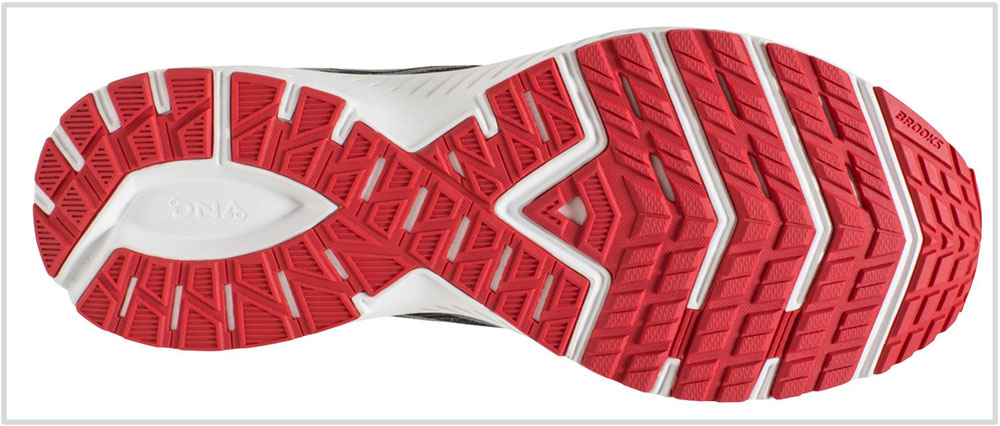 Brooks_Launch_6_outsole