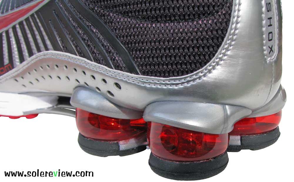 Nike-Shox-Experience