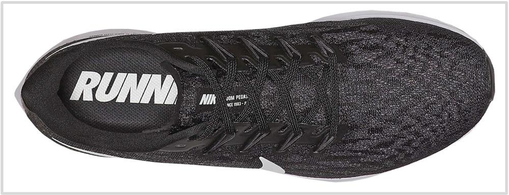Nike_Pegasus_36-upper