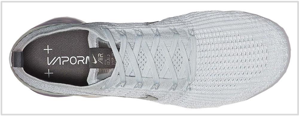 Nike_VaporMax_Flyknit_3-upper-top