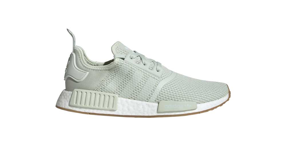 adidas NMD R1 Review   Solereview