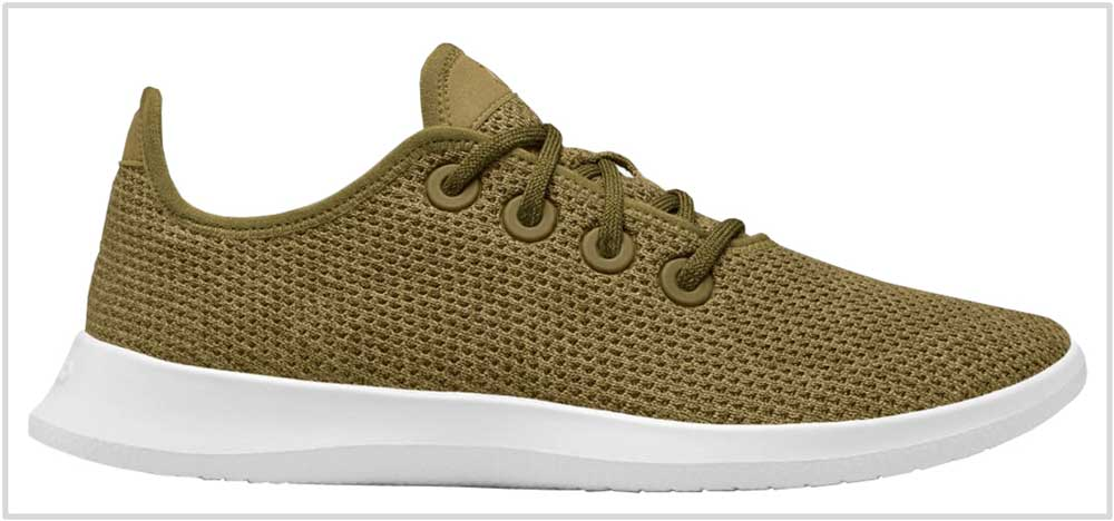 Allbirds_Tree_Runner_Mens