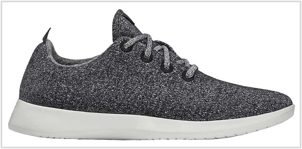Allbirds_Wool_Runner_Mens