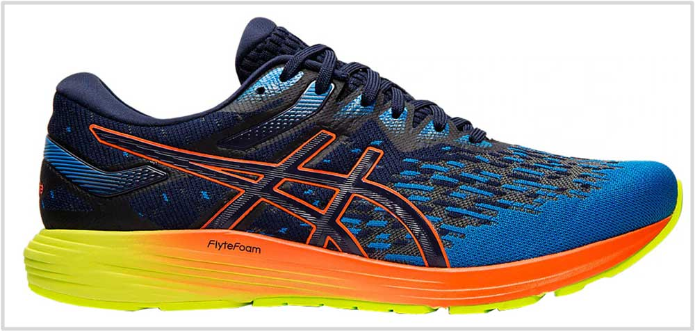 Temprano viudo cable  Best Asics running shoes