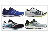 Best-Stability_running_shoe-home