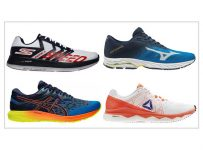Best-running_shoes_for_10K_