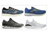 Best_Running_shoes-heavy-runners-Home