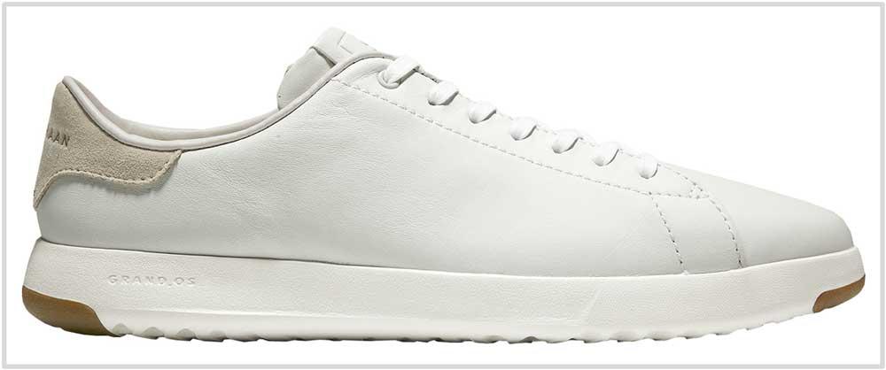 Cole_Haan_GrandPro_Tennis_Sneaker