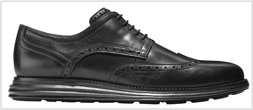 Cole_Haan_Original_Grand_Wingtip_Oxford