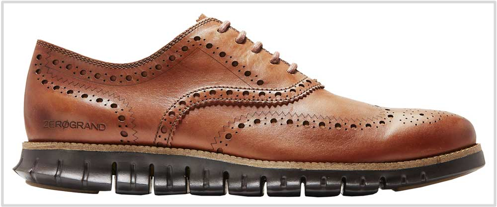 Cole_Haan_ZeroGrand_Wingtip_Oxford