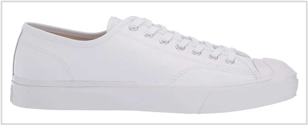 Converse_Jack_Purcell_Leather