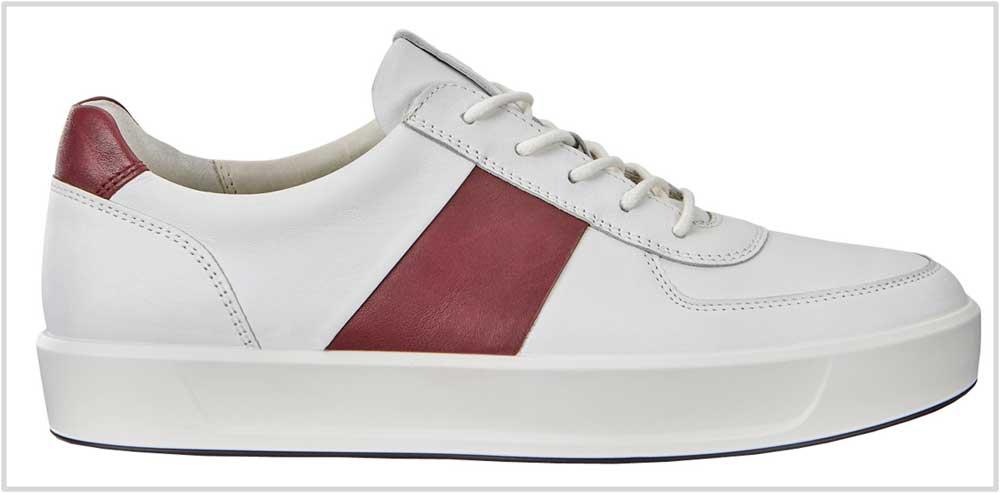 Ecco_Soft_8-Sneaker