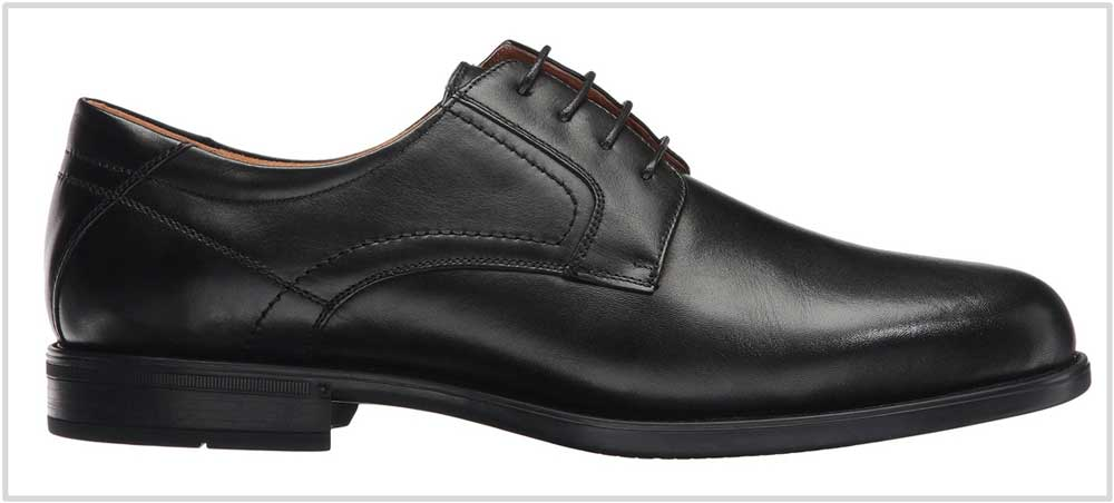 Florsheim_Midtown_Plain_Toe