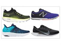 Lightest-running-shoes-2019-home