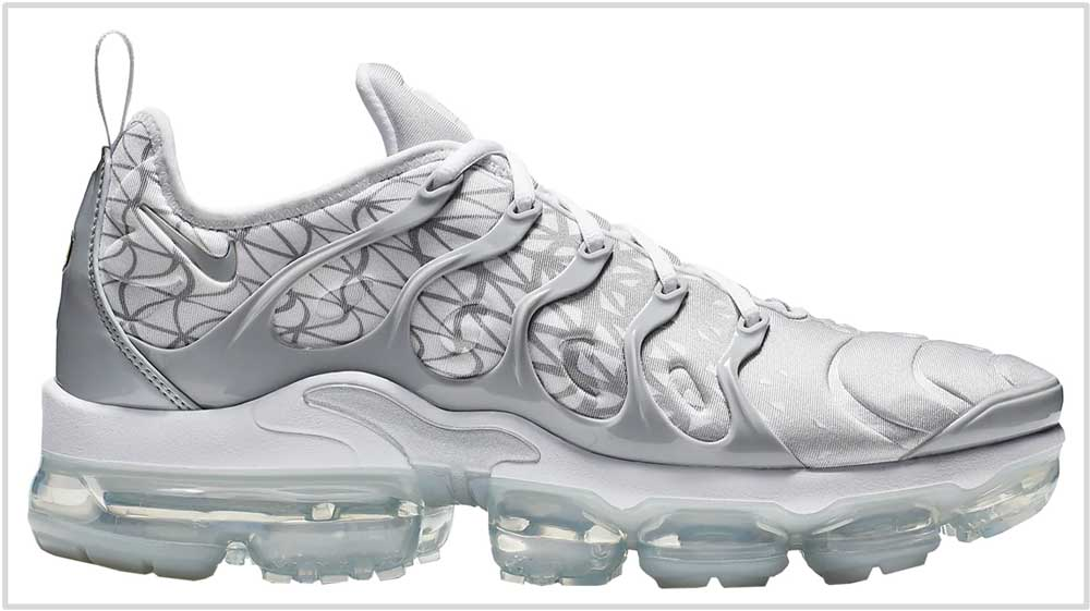 100% genuine low priced wholesale online Nike Air VaporMax Plus Review – Solereview