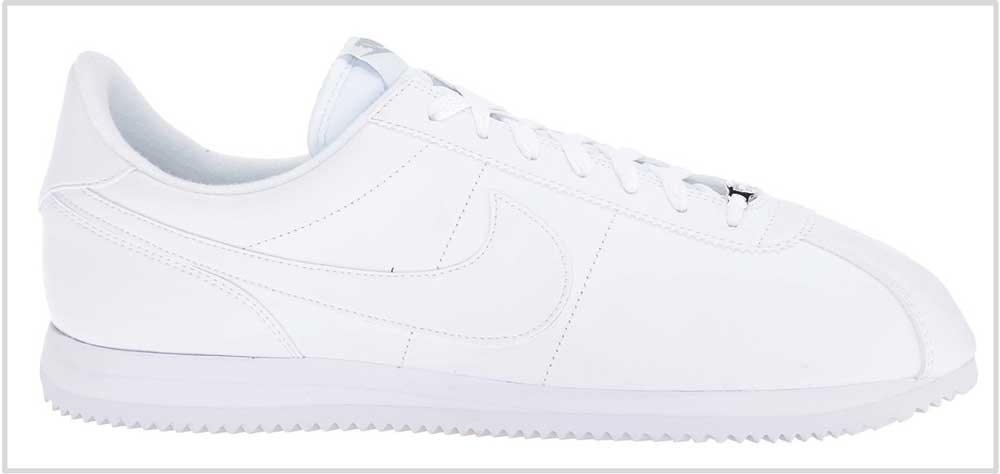 Nike_Cortez_Leather