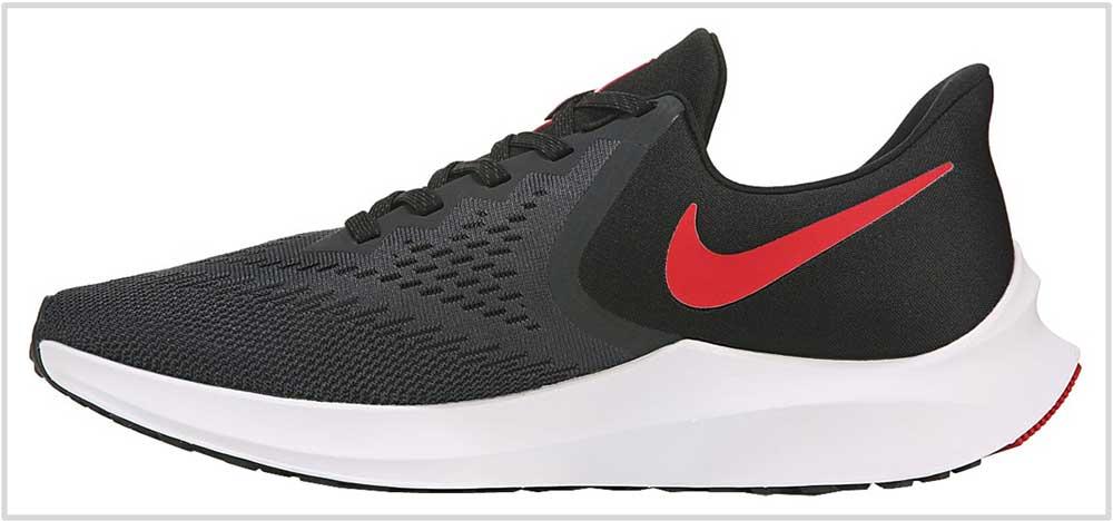 Nike_Winflo-6_upper
