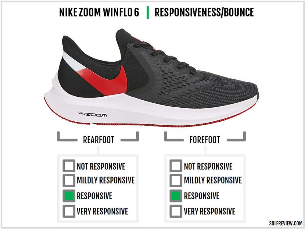 Nike_Winflo_6-responsiveness