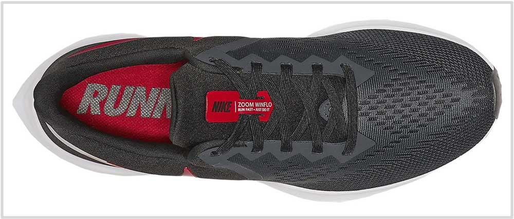 Nike_Winflo_6-upper
