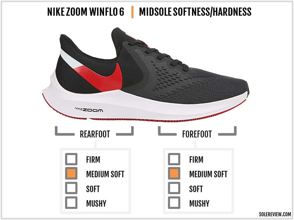 Nike_Winflo_6_cushioning