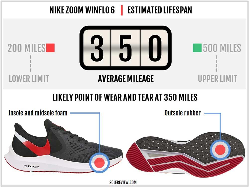 Nike_Winflo_6_durability