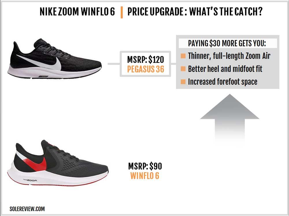 Nike_Winflo_6_vs_Pegasus_36
