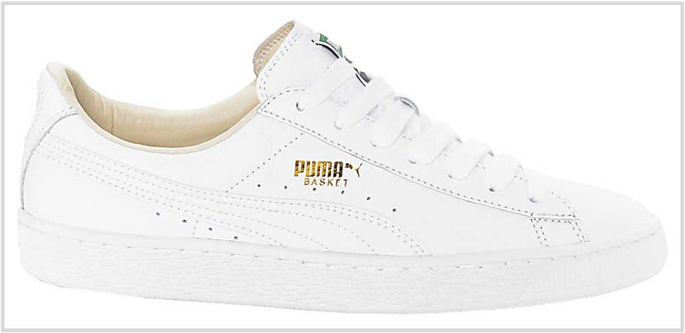 Puma_Basket