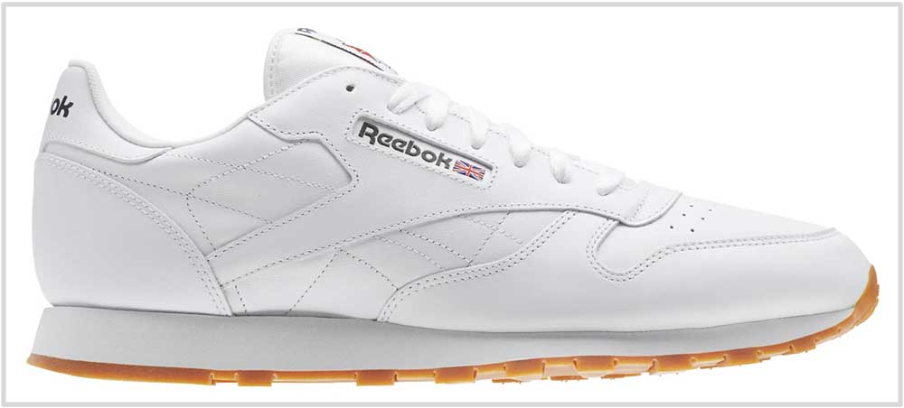 Reebok_Classic_Leather