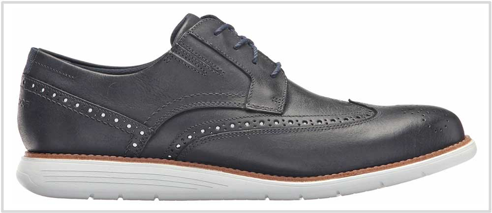 Rockport_Sport_Total_Motion_Dress_Wingtip