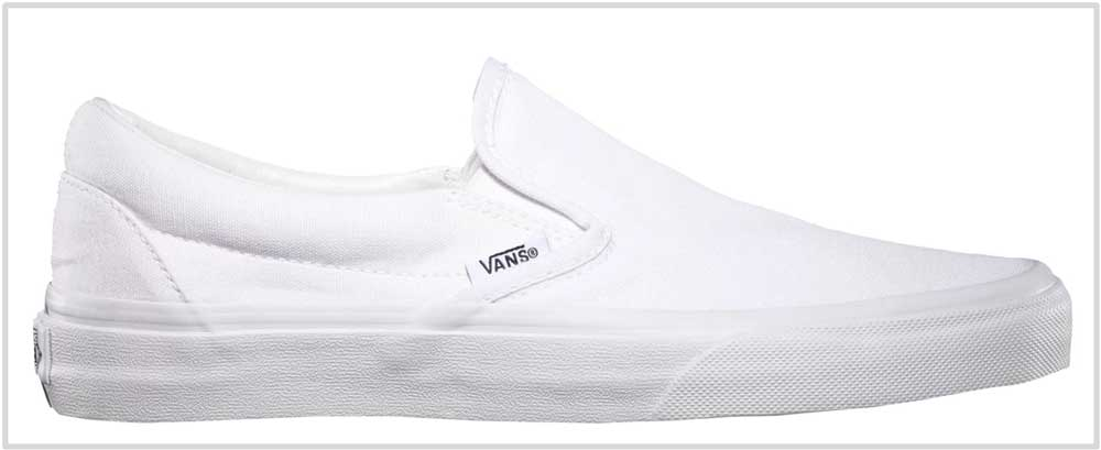 Vans_Classic_Slip_On