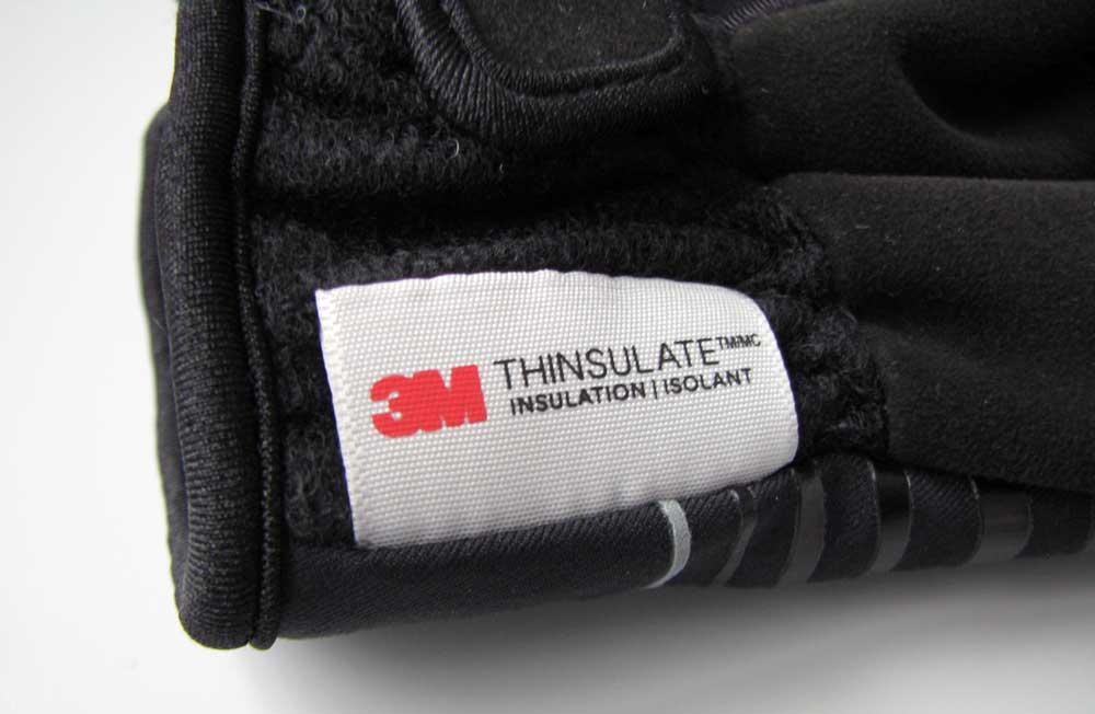 3M_Thinsulate_Glove