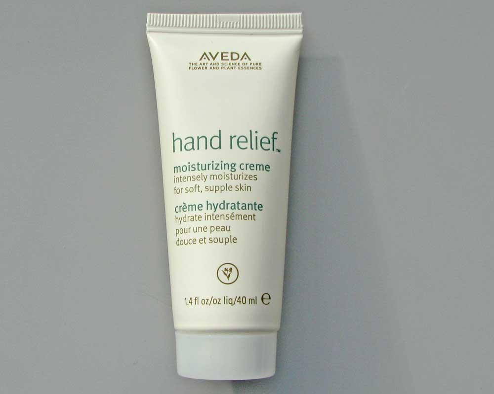 Aveda_hand_relief_cream