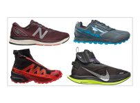 Best-Winter_running_shoes_2019_Home