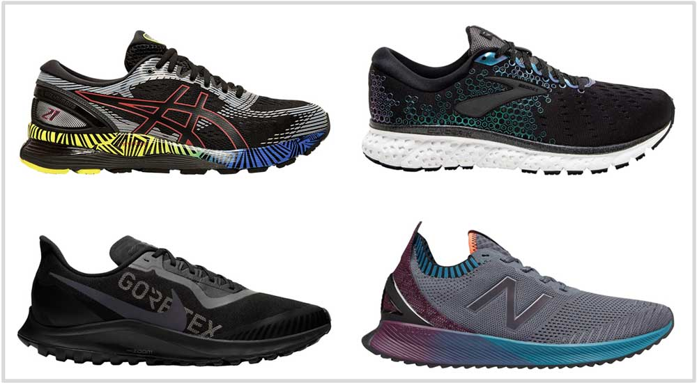 Best_Reflective_Running_Shoes