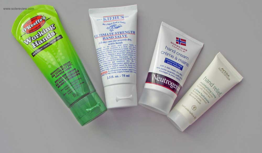 Best_hand_creams_for_dry_Skin