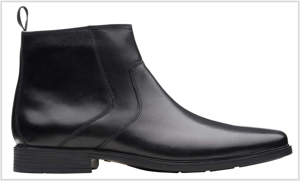 Clarks_Tilden_Zip_II_WP