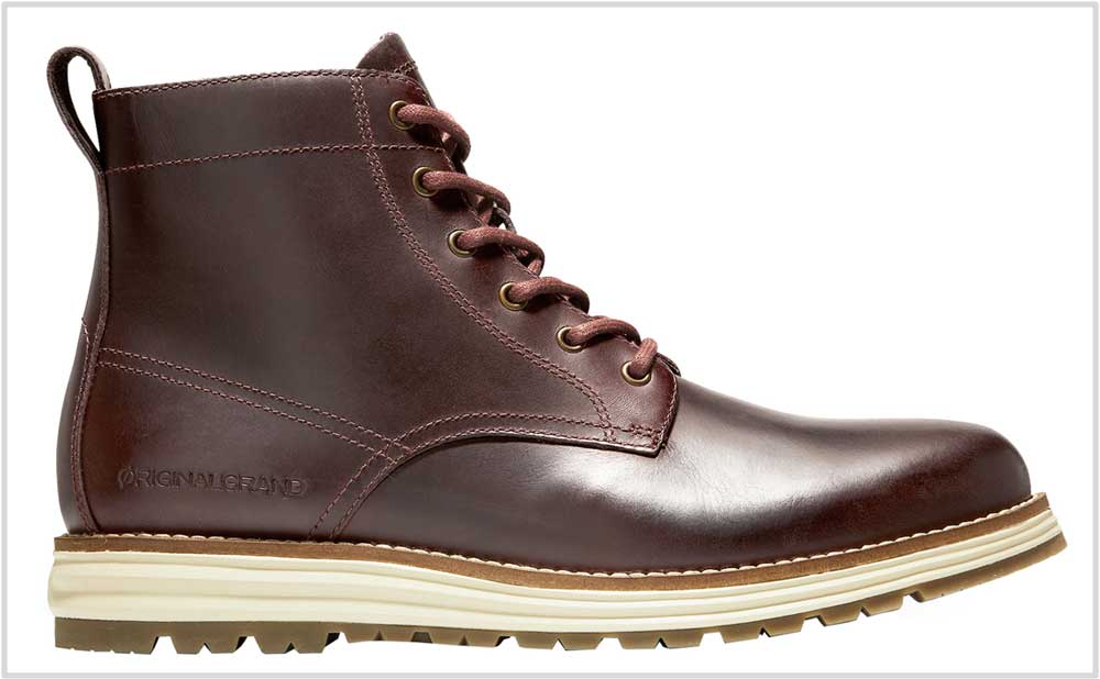 Cole_Haan_Original_Grand_Boot