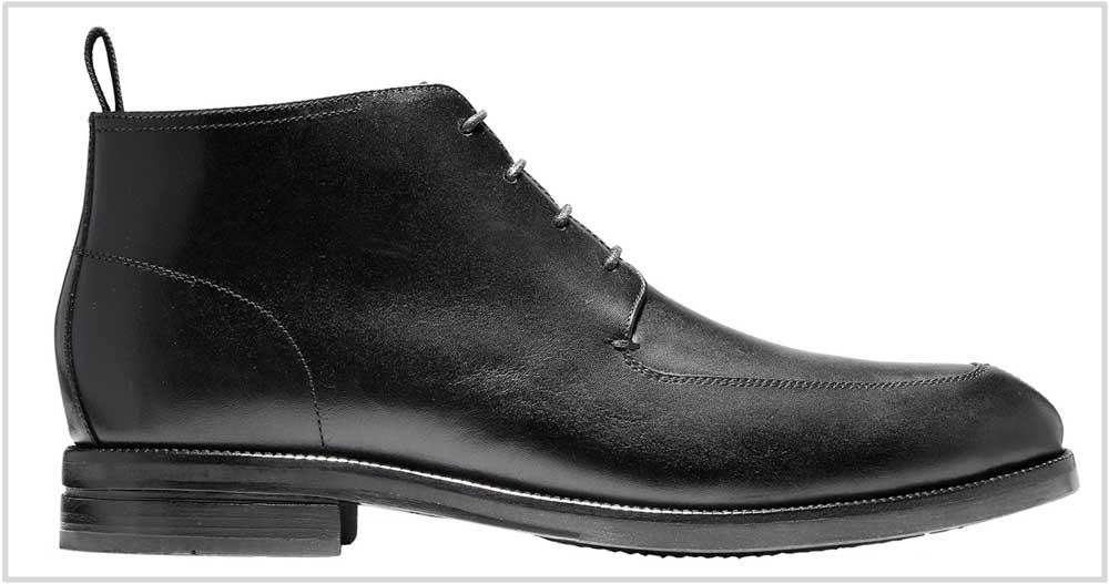 Cole_Haan_Wagner_Grand_Apron_Chukka_Boot