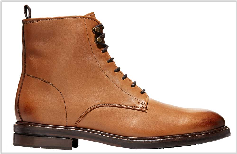 Cole_Haan_Wagner_Grand_Plain_Toe_Boot