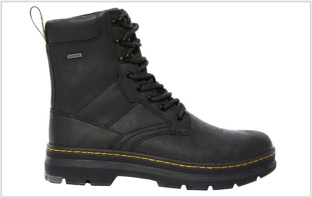 Dr_Martens_Iowa_Waterproof