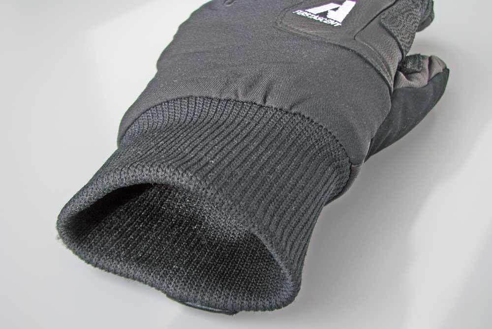 Eddie_Bauer_Guide_Glove-Cuff