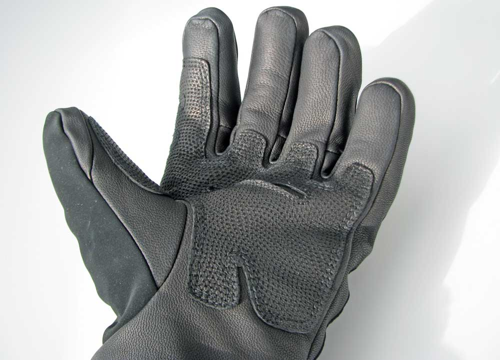Eddie_Bauer_Guide_Glove-Palm