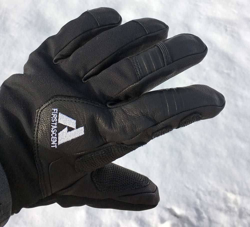 Eddie_Bauer_Guide_Glove-Review