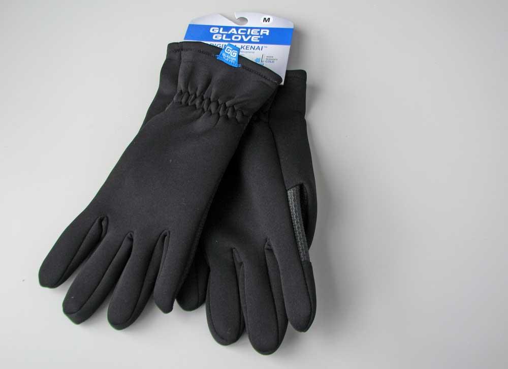 Glacier_Glove_Kenai