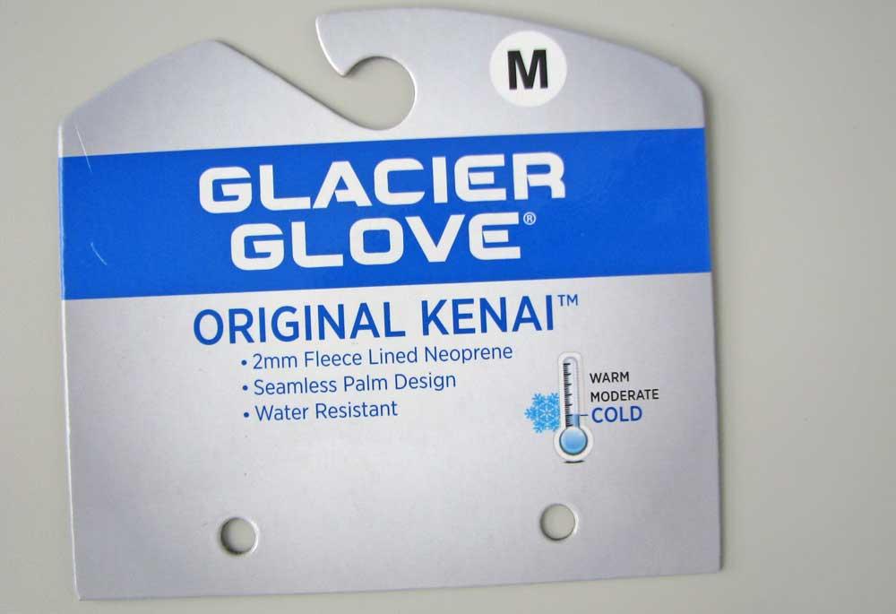 Glacier_Glove_Kenai_label