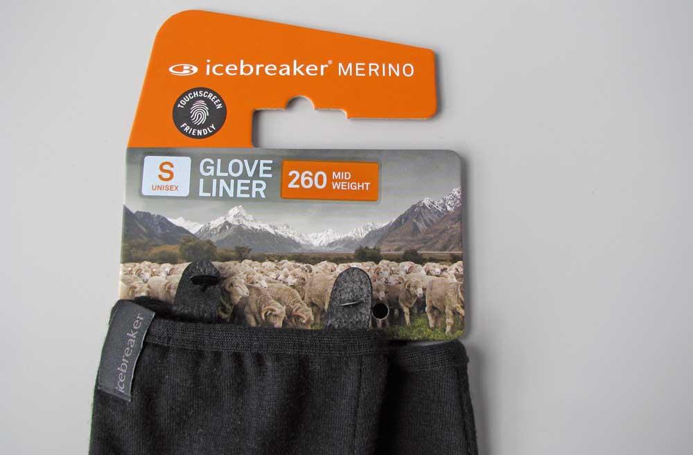 Icebreaker_260_Merino_Glove_Label