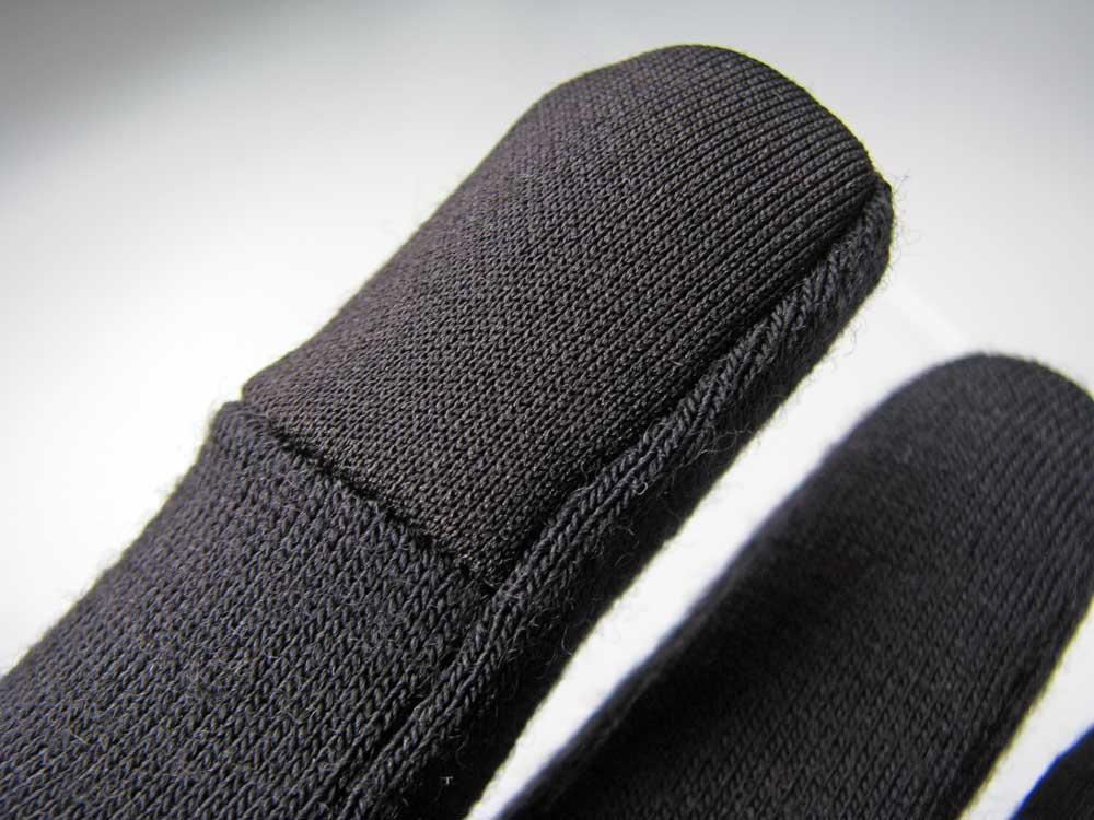 Icebreaker_260_Merino_Glove_Touchscreen