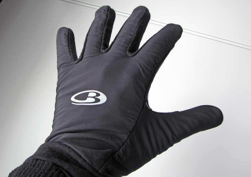 Icebreaker_Tech_Hybrid_Glove_Front